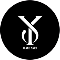 Jeans Yard - Mode / Clothes